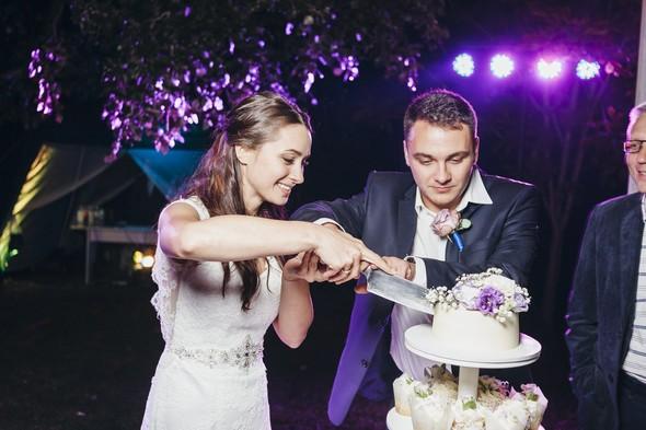 Татьяна и Андрей - фото №41