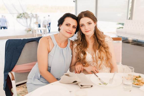 Карина и Максим - фото №33