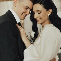 Дарья Довга - свадебное агентство в Харькове - фото 4