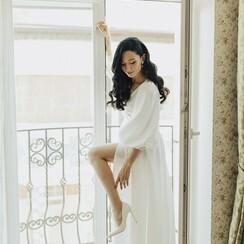 Дарья Довга - свадебное агентство в Харькове - фото 3