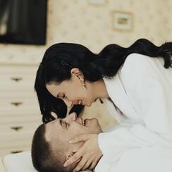Дарья Довга - свадебное агентство в Харькове - фото 2