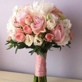April flowers - декоратор, флорист в Одессе - портфолио 6