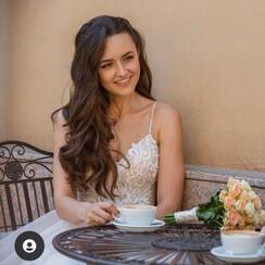 Марьяна Липовая - стилист, визажист в Киеве - фото 4