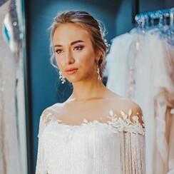 Марьяна Липовая - стилист, визажист в Киеве - фото 2