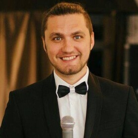 Александр Собчук