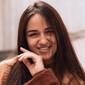 Аниса  Аль-Сабри