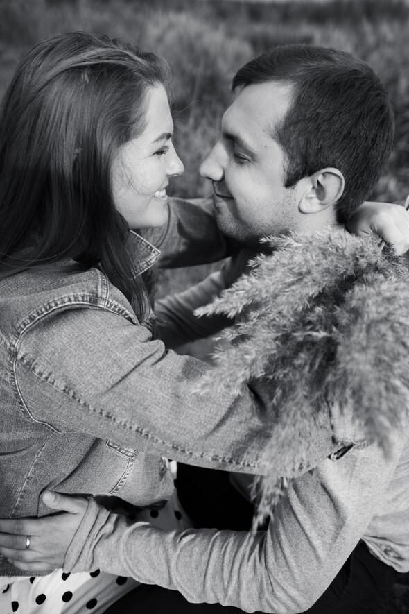 Love story - фото №32