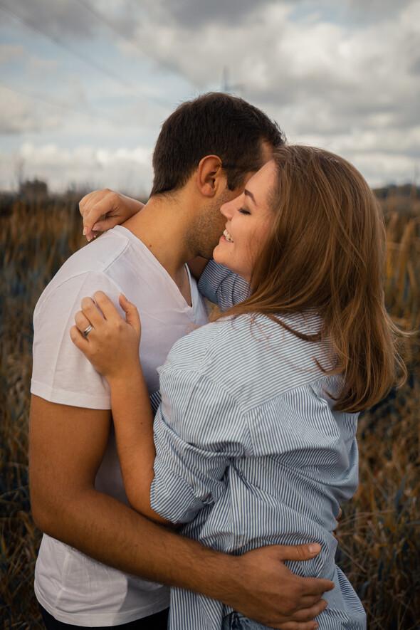 Love story - фото №2