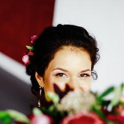 Anneta Gluschenko - фото 3