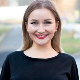 Мирослава Лищук