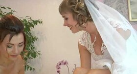 Светлана Кравченко - видеограф в Кривом Роге - фото 2