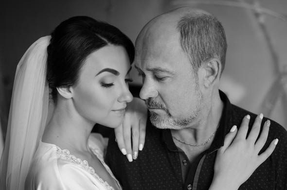 Согреты любовью - фото №13