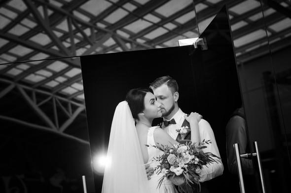 Согреты любовью - фото №20