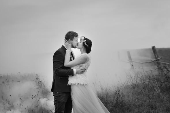 Согреты любовью - фото №53