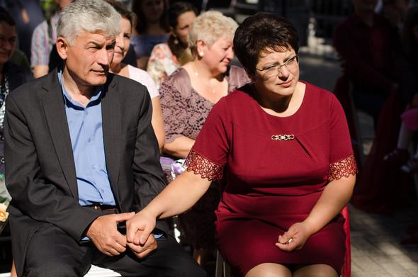 Дима и Маша - фото №21
