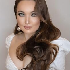 Юлия Степаненко - стилист, визажист в Киеве - фото 1