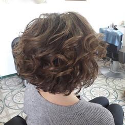 Favorite beauty salon - стилист, визажист в Костополе - фото 1