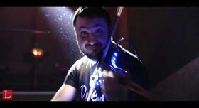 Dj StasON - музыканты, dj в Львове - фото 1