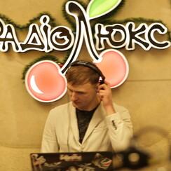 Dj StasON - музыканты, dj в Львове - фото 3