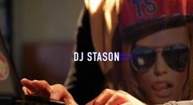 Dj StasON - музыканты, dj в Львове - фото 4