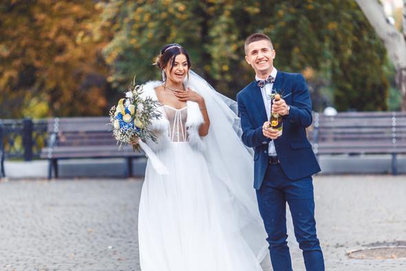 Влад и Леся - фото №59