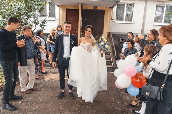 Влад и Леся - фото №14