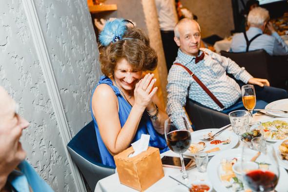Костя и Таня (ретро) - фото №81
