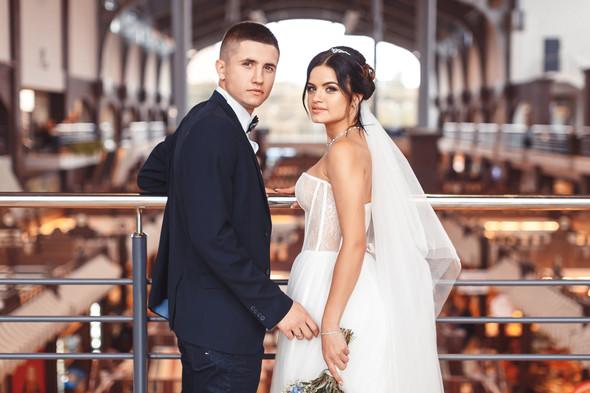 Влад и Леся - фото №100
