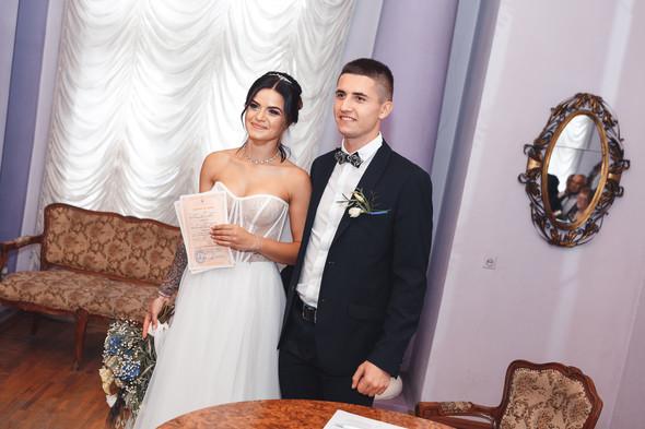 Влад и Леся - фото №36