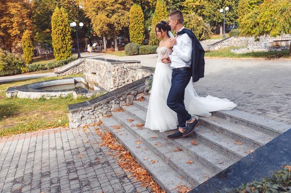 Влад и Леся - фото №89