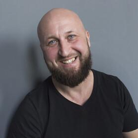 Олег Немченко
