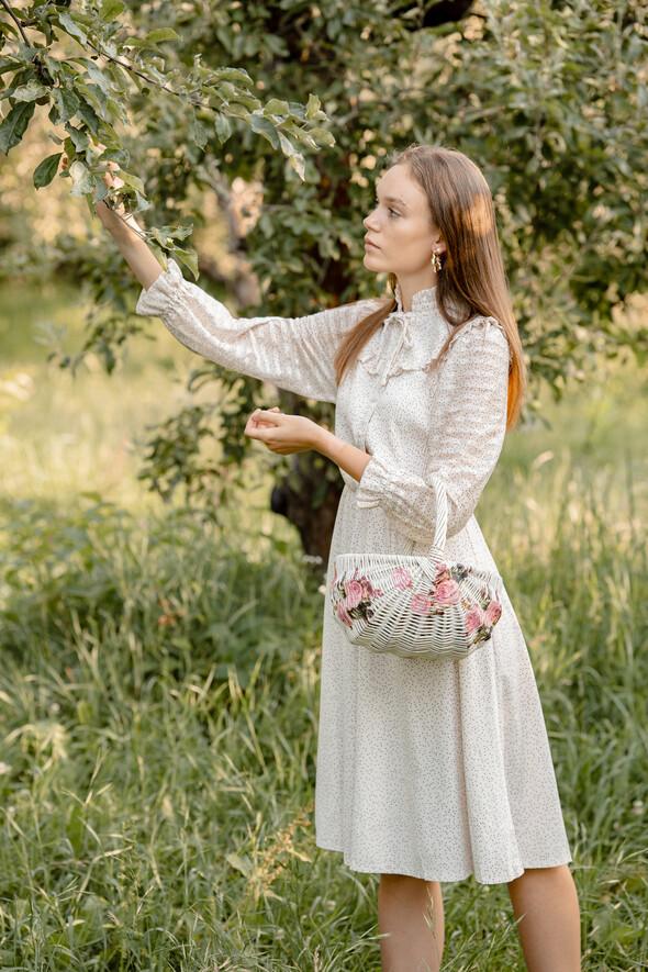 Яблуневий садок - фото №3