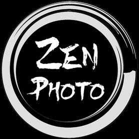 Фотостудия ZenPhotoStudio