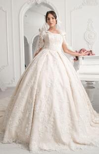 Wedding Dress - салон в Одессе - фото 3