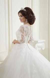 Wedding Dress - салон в Одессе - фото 2
