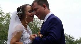Вадим Гудков - видеограф в Кривом Роге - фото 3