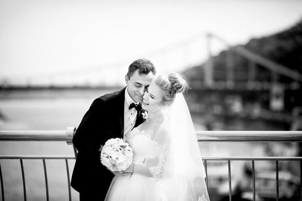 Алина и Андрей - фото №3