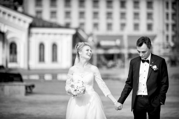 Алина и Андрей - фото №5