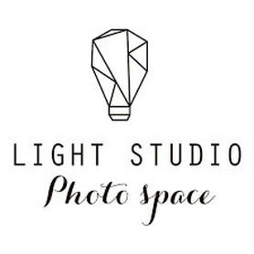 Light Studio Photo Space