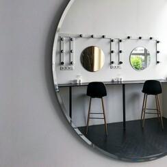 Light Studio Photo Space - фотостудии в Киеве - фото 2