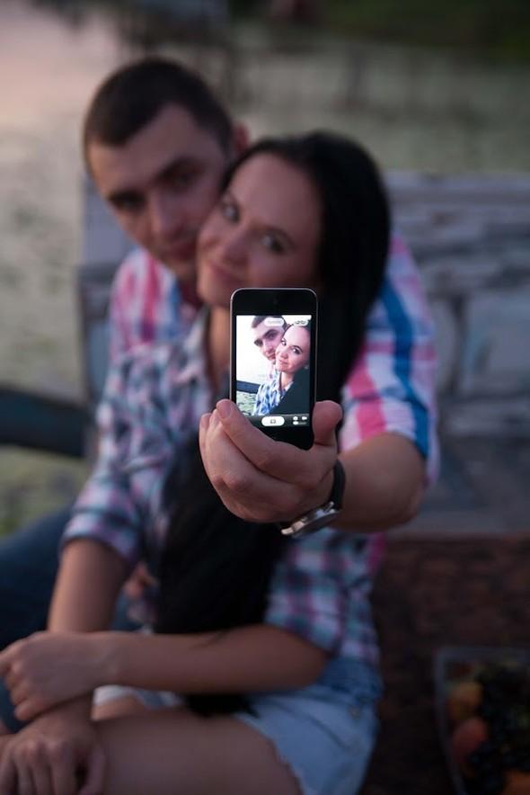 Олекса & Олена - фото №9
