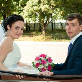 вадим игнатюк - фотограф в Артёмовске - портфолио 1