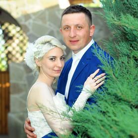 вадим игнатюк - фотограф в Артёмовске - портфолио 6