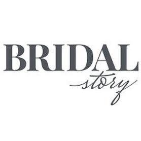 BRIDAL STORY