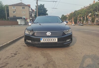 Виталий Предлагаю авто в аренду - фото 1