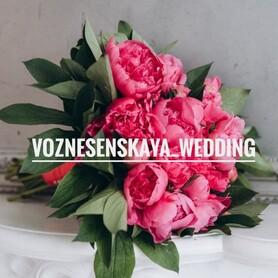 voznesenskaya_wedding