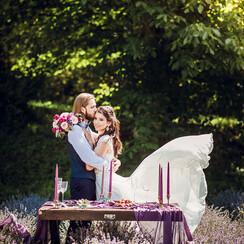 voznesenskaya_wedding - свадебное агентство в Киеве - фото 3