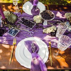 voznesenskaya_wedding - свадебное агентство в Киеве - фото 4