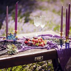 voznesenskaya_wedding - свадебное агентство в Киеве - фото 2