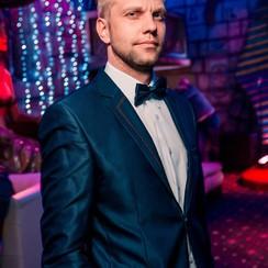 Александр Белкин - фото 3